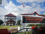kantor-gubernur-sulawesi-utara757hgfhgfh.jpg