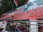 kantor-kecamatan-wenang-jalan-lumimuut-manado-sulawesi-utara-selasa-382021.jpg