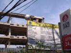 kantor-kelurahan-jatinegara-mangkrak-ditinggal-kontraktor-347347.jpg