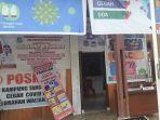 kantor-kelurahan-walian-satu-kecamatan-tomohon-selatan8867jhjhj.jpg