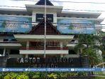 kantor-wali-kota-manado-214.jpg