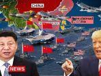 kapal-induk-china-dan-amerika-556.jpg
