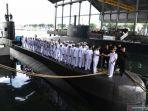 kapal-selam-kri-nanggala-402-milik-tni-al-hilang.jpg