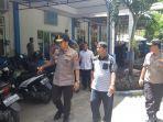 kapolda-sulut-memantau-tahapan-lanjut-di-tingkat-pkk-di-kantor-kecamatan-malalayang.jpg