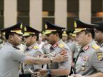 kapolri-jenderal-idham-azis-melantik-beberapa-perwira-polisi.jpg