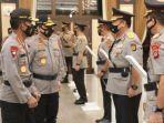 kapolri-jenderal-polisi-idham-azis-resmi-melantik.jpg