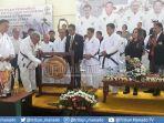 karate-open-tournament-kajati-sulut-cup-2019-dibuka-ada-pelantikan-pengurus-sulut.jpg