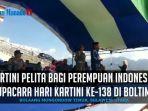 kartini-pelita-bagi-perempuan-indonesia-upacara-hari-kartini-ke-138-di-boltim_20170423_132629.jpg