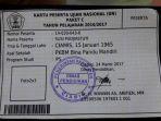 kartu-ujian-paket-c_20170419_185152.jpg