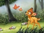 kartun-bambi-dari-walt-disney.jpg