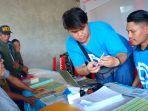 karyawan-perusahaan-fintech-p2p-lending-danarupiah-464567.jpg