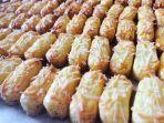 kastengel-finger-cookies.jpg