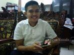 kasubag-esdm-kabupaten-bolsel-rizki-ramli_20180810_161843.jpg