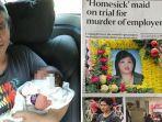kasus-daryati-tkw-di-singapura-yang-bunuh-majikannya9090890.jpg