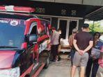 kasus-pembunuhan-di-kelurahan-tingkulu-wanea-manado-jumat-2782021.jpg