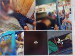 kasus-pembunuhan-menggunakan-senjata-tajam-kembali-terjadi-di-kota-manado-345.jpg