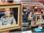 kasus-polisi-gadungan-di-mapolres-metro-jakarta-selatan-dfdgfdg.jpg