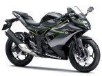kawasaki-ninja-250-l-dengan-desain-terbaru.jpg