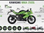 kawasaki-ninja-250-sl.jpg