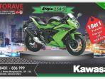 kawasaki-online-display-2_20180411_111938.jpg