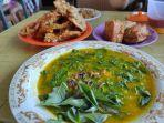 kawasan-karang-ria-boulevard-ii-manado-jadi-pusat-kuliner-baru-khusus-tinutuan-di-kota-manado.jpg