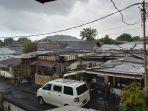 kebakaran-3-rumah-milik-bonnny-mokorimban-556666.jpg