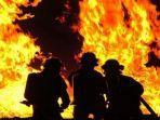 kebakaran-941u519.jpg