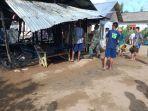 kebakaran-rumah-yasin-labasa-warga-sondana-kecamatan-bolaang-uki-4321.jpg