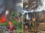 kebakaran-yang-terjadi-di-kotamobagu-sabtu-21-agustus-202112.jpg