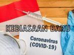 kebiasaan-baru-di-saat-pandemi-covid-19.jpg