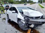 kecelakaan-3213.jpg