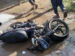 kecelakaan-antara-sepeda-motor-honda-supra-kb-4397-bi-dengan-mobil-toyota-kijang-innova-kb-1033-hq.jpg