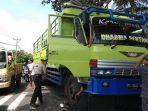 kecelakaan-antara-truk-hino-dan-motor-3734.jpg