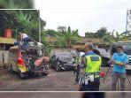 kecelakaan-beruntun-maut-terjadi-di-ruas-tol-cipali-km-78-jalur-a-9-347537.jpg
