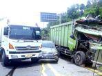kecelakaan-beruntut-melibatkan-5-kendaraan-di-tol-cipularang.jpg