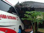 kecelakaan-bus-59505.jpg