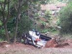 kecelakaan-bus-masuk-jurang-5859.jpg
