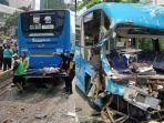 kecelakaan-bus-transjakarta-di-jalan-mt-haryono-cawang-jakarta-timur-senin-251021-pagi1.jpg