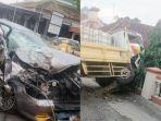 kecelakaan-dahsyat-antara-sedan-dengan-truk-pengangkut-ikan-terjadi-di-jalan-raya-wonogiri-sukoharjo.jpg