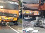 kecelakaan-di-jalan-lintas-sumatera-jalinsum-tebing-tinggi-kisaran.jpg