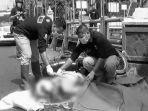 kecelakaan-di-jalan-pemuda-kota-kendal-selasa-1632021-siang.jpg