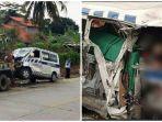 kecelakaan-di-jalan-raya-desa-kecila-jawa-tengah.jpg