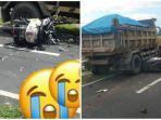 kecelakaan-di-jalan-raya-pantai-batu-mejan.jpg