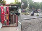 kecelakaan-di-jalan-surabaya-madiun-mobil-truk-dan-mobil-minibus-pengendara-motor-tewas1.jpg