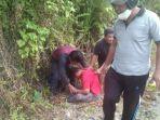 kecelakaan-di-ruas-jalan-kota-melonguane-barat-kabupaten-talaud-kamis-14102021.jpg