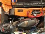 kecelakaan-dump-truk-tabrak-enam-sepeda-motor-di-kecamatan-sukaraja-kabupaten-sukabumi.jpg