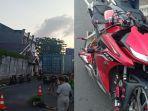 kecelakaan-jalan-aa-maramis-manado-dan-opa-makagansa.jpg