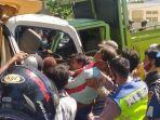 kecelakaan-lalu-lintas-antara-dua-kendaraan-truk-tewaskan-seorang-sopir.jpg