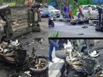 kecelakaan-lalu-lintas-di-bali.jpg