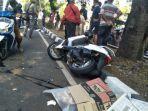 kecelakaan-lalu-lintas-di-jalan-jendral-rs-soekanto-duren-sawit.jpg